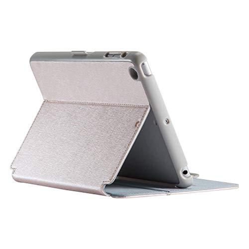 Tablet Case Speck 8.13in Light Gold