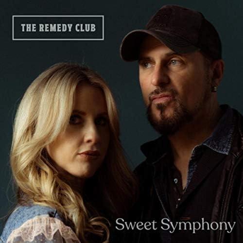 The Remedy Club