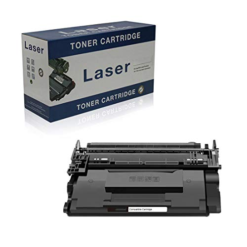 toner hp 26x fabricante InKevin