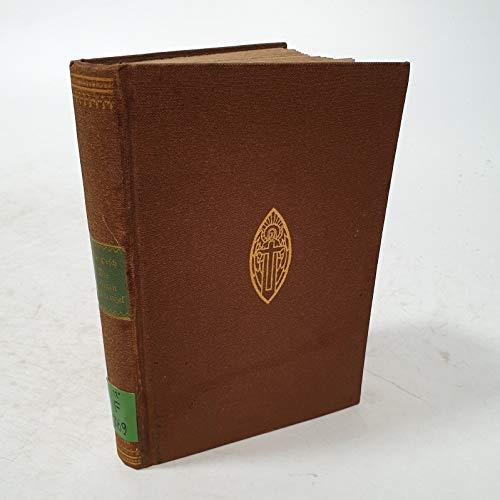 Die heiligen Schutzengel. Ein Büchlein zur Belehrung und Erbauung. 2. Auflage.