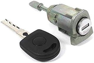 Suchergebnis Auf Für Schließzylinder Reparatursatz Golf 4 Auto Motorrad