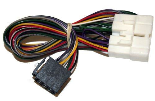 Autoleads-PC2-105-4-Autoradio-Adapter-fuer-Lexus-IS200