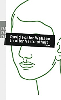 In Alter Vertrautheit 3499245787 Book Cover