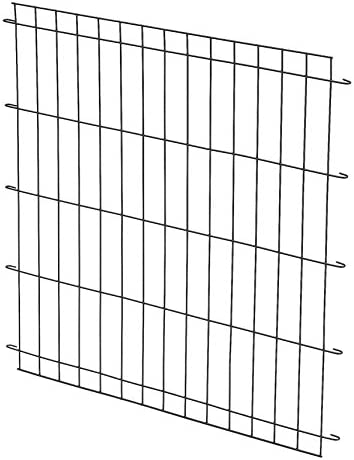 MidWest Homes for Pets Divider Panel Fits Models 1336TD 1536 and 1536DD product image