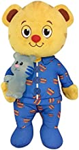 Daniel Tiger's Neighborhood Snuggle and Glow Plush Toy
