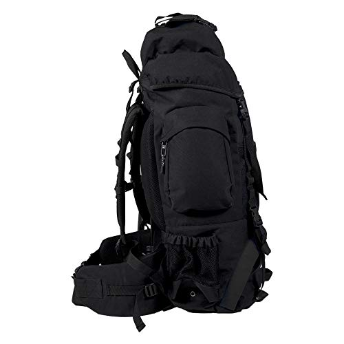 TETON Sports Explorer Internal Frame Backpack