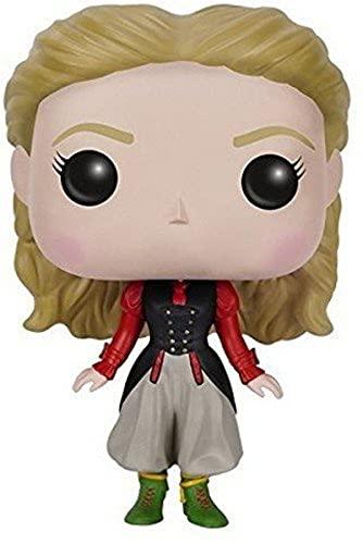 POP! Vinilo - Disney: Alice t/t Looking...