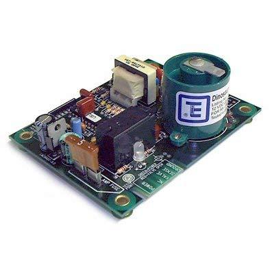 Dinosaur Electronics Universal Igni…