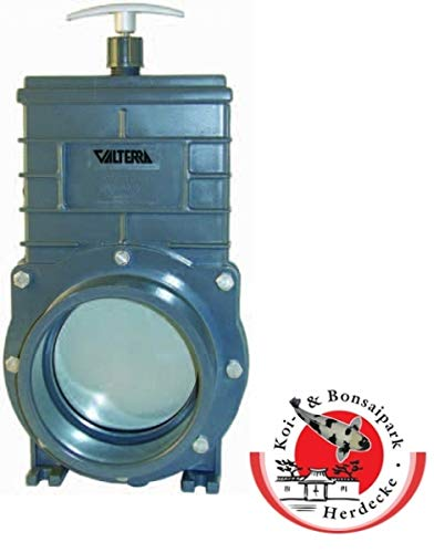 Sibo/ Aquaforte Valterra Valterra Lot de 3 tirets de Traction de qualité supérieure 3 x 110 mm