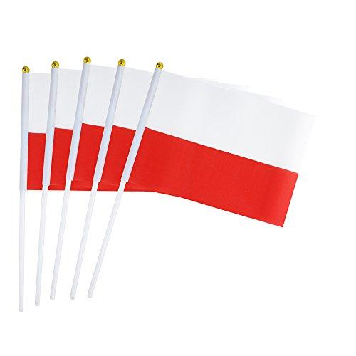polish flags prime - 5