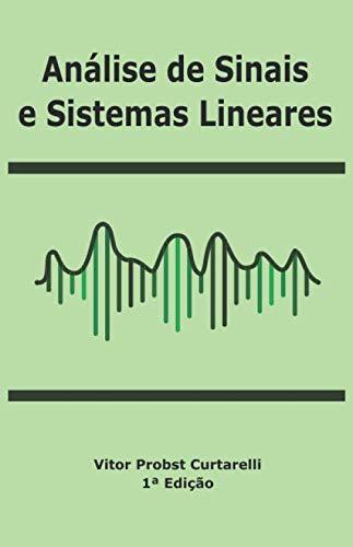 Análise de Sinais e Sistemas Lineares