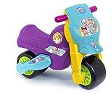 FEBER - Motofeber 1 - Correpasillos Bellies con claxon, para niños y...