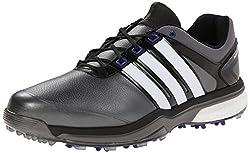 Adidas Men s  Adipower Boost  Golf Shoe – Best golf shoes reviews 1a7d55777