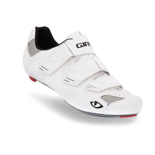 Giro Herren Prolight SLX Schuhe–Weiß, 115,6cm