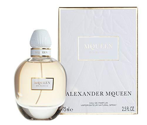 Alexander McQueen Eau De Parfum Frau, 75 ml