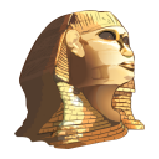 The Sphinx: Riddles and Enigmas