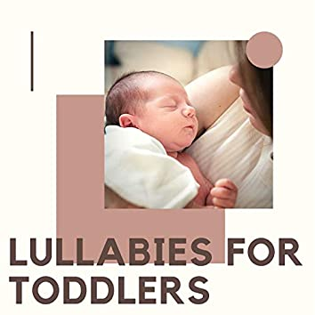 Lullabies For Toddlers