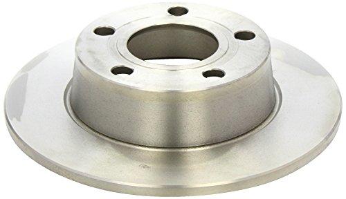 ABS 17061 Brake Discs - (Box contains 2 discs)