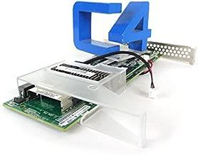 Best hp smart array p440 4gb Reviews