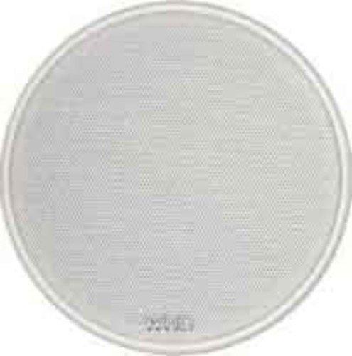 WHD EB-Lautsprecher UP26-8 ws