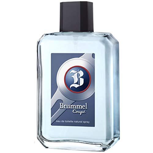 Brummel, Agua fresca - 125 ml