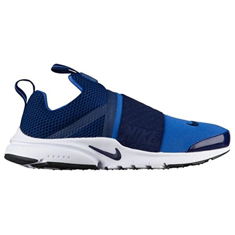 (ナイキ) Nike Presto Extreme ボーイズ?ジュニア?小学生 スニーカー [並行輸入品]