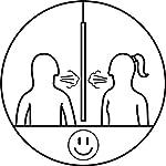 Mampara protectora metacrilato (INNOVADORA) (Mediano (1000x700x2mm) ENVIO 48 HORAS. #6