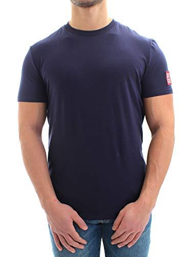 Dsquared2 Loungewear D2 Arm Logo T-shirt