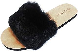 HELI Warm Slippers Slipper For Women