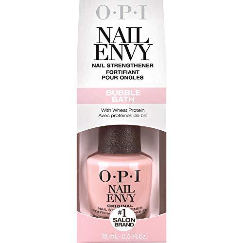 OPI Nail Envy Bubble Bath 15 ml