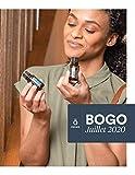 dōTERRA BOGO Juillet 2020 - Version française canadienne: Comment tirer le meilleur parti de vos...