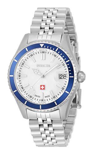 Invicta Pro Diver 33446 Reloj para Mujer Cuarzo - 34mm