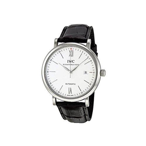 IWC iw356501–Orologio per uomini