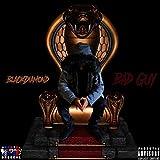 Bad Guy [Explicit]