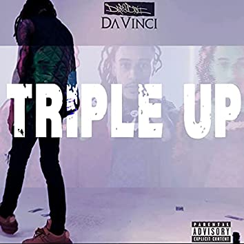 Triple Up