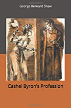 Best cashel byron's profession Reviews