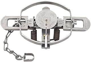 Best foothold traps for sale Reviews