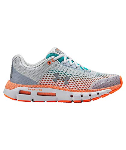 Under Armour UA HOVR Infinite Women's Running Shoes
