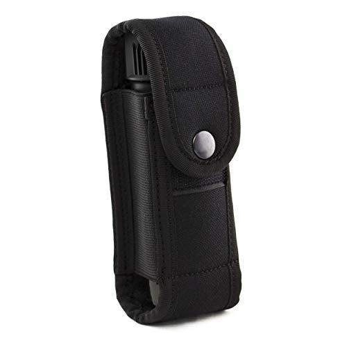 Gürteltasche Holster Zubehörtasche Pouch für Pfefferspray 90ml, Tools, Taschenlampen, Werkzeug