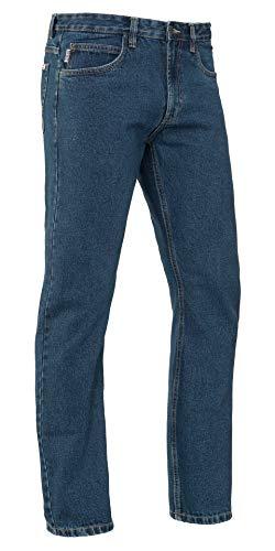 Werkjeans Brams Paris GIBSON Jeans