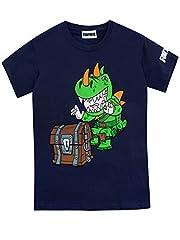 Camisetas Fortnite