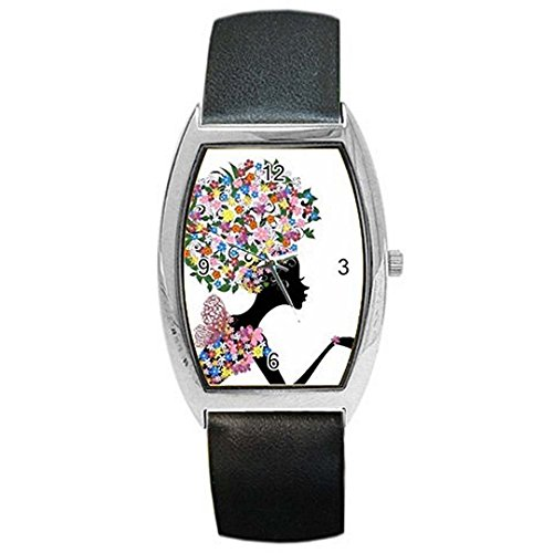Basket Hill Watches and Gifts bhwgb/am/000187