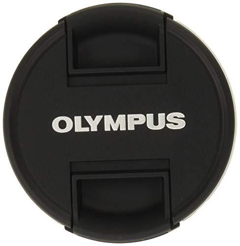 Olympus LC-58F - Tapa de Objetivo para M.Zuiko Digital ED 14-150 mm...