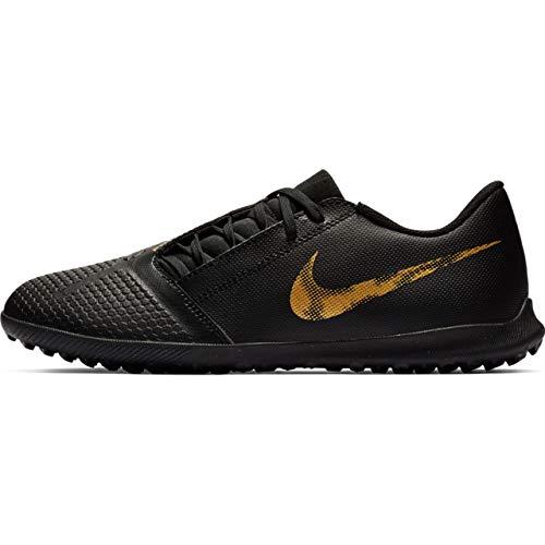 Nike Fällt klein aus, bitte eine Größe größer bestellen.