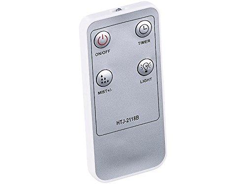 Elektrischer Slow Juicer mit 60 U/min Obstpresse Bild 6*