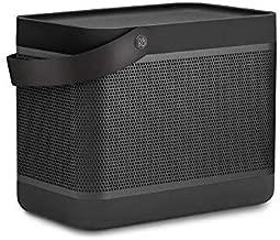 Bang & Olufsen Beolit 17 Wireless Bluetooth Speaker – Stone Grey (Certified Refurbished)