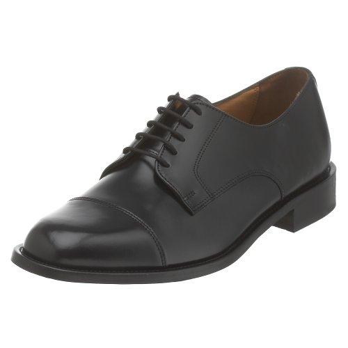 Zapatos Derby Hombre  marca Bostonian