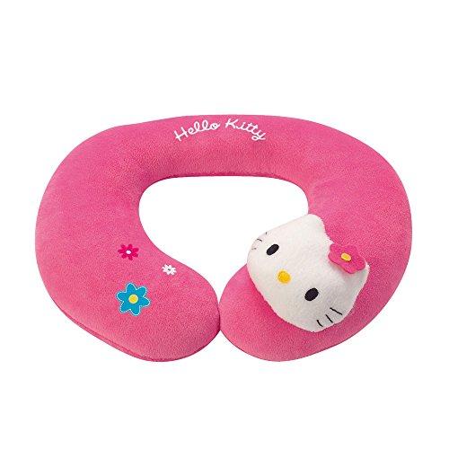 Jemini - 021591 - Peluche - Coussidou Hello Kitty