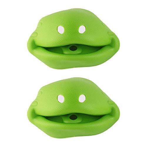 Tongue Catch Bugs Game Joint Take Card-Eat Pest Juego de mesa para niños y adultos
