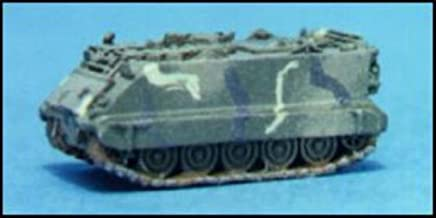 Modern Micro Armour - United States - Armored M113A1